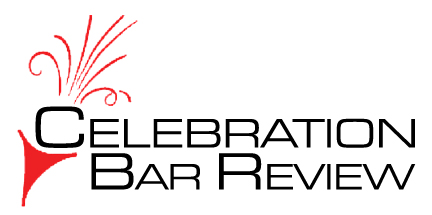 Truth About Celebration Bar Review