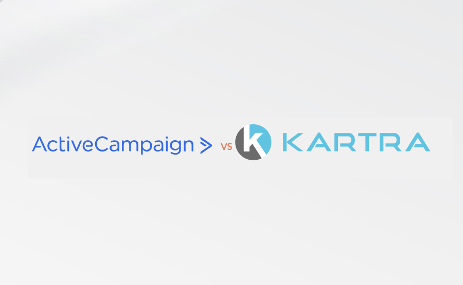 Not known Facts About Activecampaign Vs Drip