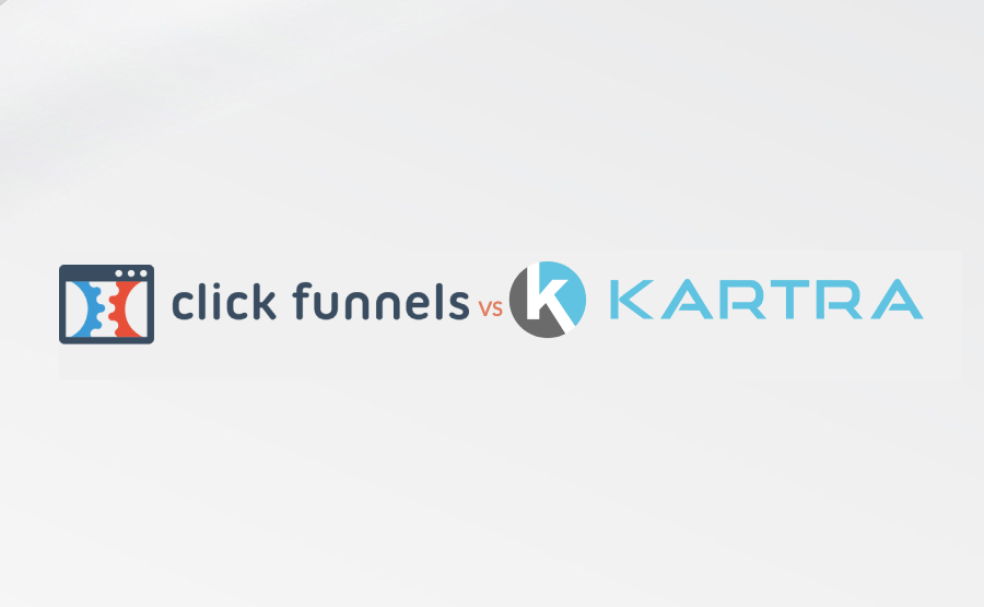 An Unbiased View of Clickfunnels Vs Ontraport
