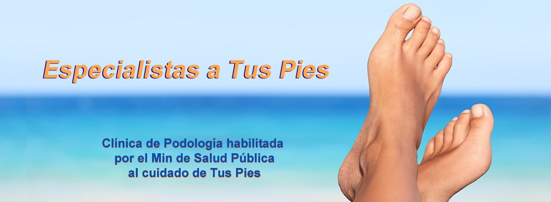 Clinica pies saludables panama